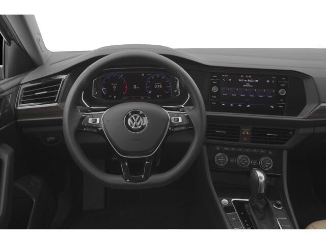 2021 Volkswagen Jetta SEL Kihei HI