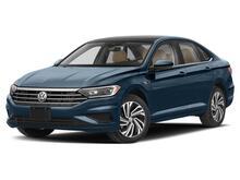 2021_Volkswagen_Jetta_SEL_ Mission TX
