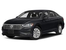 2021_Volkswagen_Jetta_SEL Premium_ Ramsey NJ