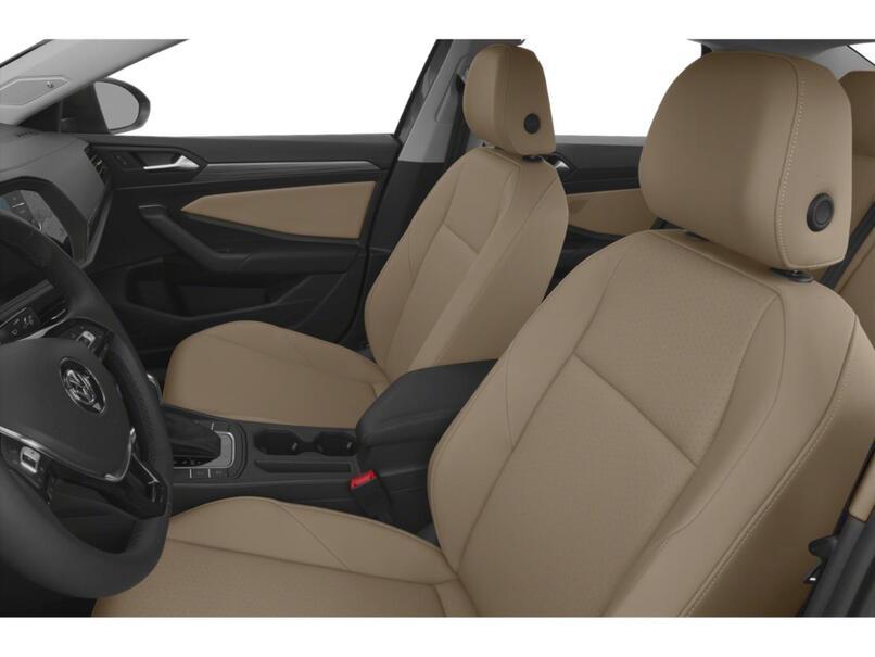 2021 Volkswagen Jetta SEL Premium Salisbury MD