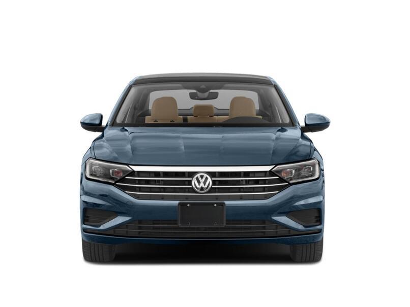 2021 Volkswagen Jetta SEL Salisbury MD