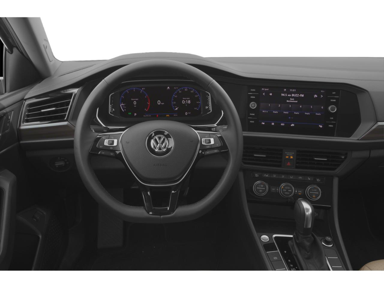 2021 Volkswagen Jetta SEL Walnut Creek CA