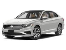 2021_Volkswagen_Jetta_SEL_ Northern VA DC