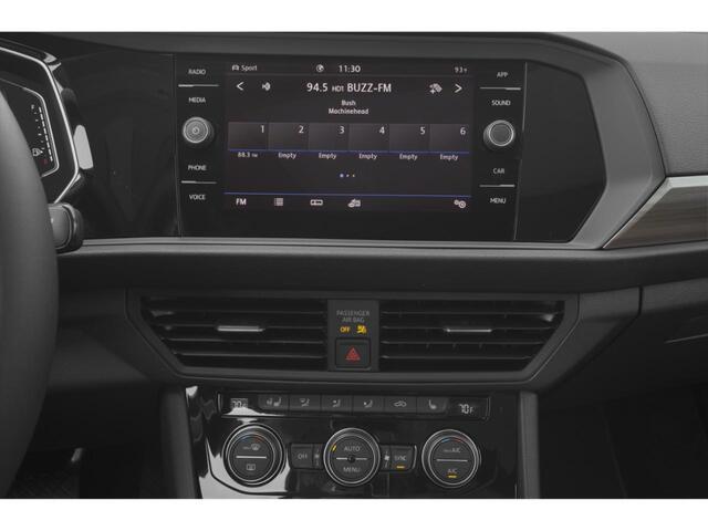 2021 Volkswagen Jetta SEL Yakima WA