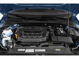 2021 Volkswagen Passat 2.0T S Bronx NY