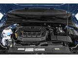 2021 Volkswagen Passat 2.0T S Elgin IL