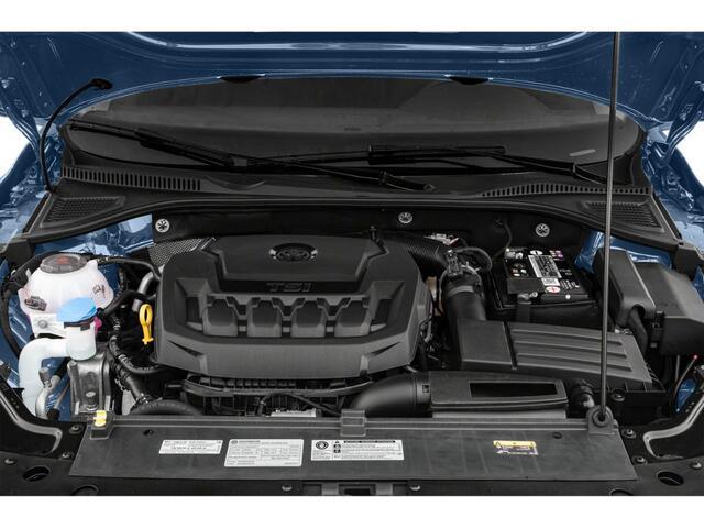 2021 Volkswagen Passat 2.0T SE Everett WA