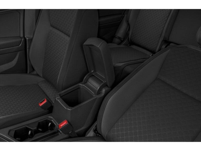 2021 Volkswagen Tiguan 2.0T S Salisbury MD