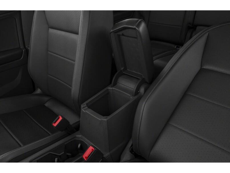 2021 Volkswagen Tiguan 2.0T SE 4Motion Salisbury MD
