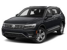 2021_Volkswagen_Tiguan_2.0T SEL 4Motion_ Eau Claire WI