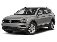 2021_Volkswagen_Tiguan_S_ Providence RI