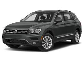 2021_Volkswagen_Tiguan_SE_ Phoenix AZ