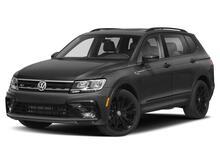 2021_Volkswagen_Tiguan_SE R-Line Black_ Kihei HI