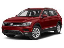 2021_Volkswagen_Tiguan_SE_ Ramsey NJ