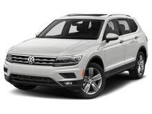 2021_Volkswagen_Tiguan_SEL_ Providence RI