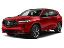 2022_Acura_MDX_A-Spec_ Northern VA DC