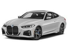 2022_BMW_4 Series_M440i_ McAllen TX