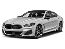 2022_BMW_8 Series_M850i xDrive Gran Coupe_ Topeka KS