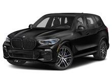 2022_BMW_X5_M50i_ Topeka KS