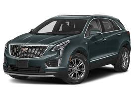 2022_Cadillac_XT5_FWD Luxury_ Phoenix AZ