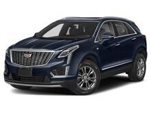 2022_Cadillac_XT5_Luxury_ Delray Beach FL