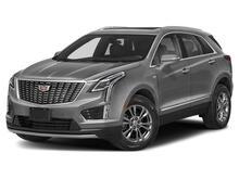 2022_Cadillac_XT5_Premium Luxury_ Delray Beach FL