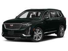 2022_Cadillac_XT6_Premium Luxury_ Delray Beach FL