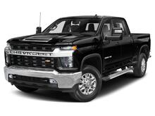 2022_Chevrolet_Silverado 2500HD_High Country_  TX