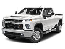 2022_Chevrolet_Silverado 2500HD_LTZ_ Delray Beach FL