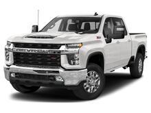 2022_Chevrolet_Silverado 3500HD_LT_ Delray Beach FL