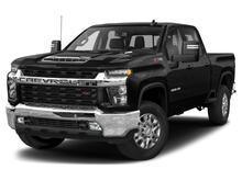 2022_Chevrolet_Silverado 3500HD_LT_ Martinsburg