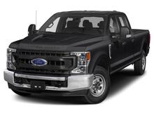 2022_Ford_F-250SD__ Watertown SD