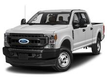 2022_Ford_F-350SD__ Watertown SD