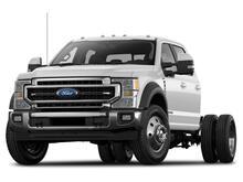 2022_Ford_F-350SD_XL_ Roseville CA