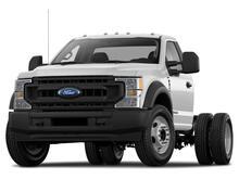 2022_Ford_F-550SD_XL_ Roseville CA
