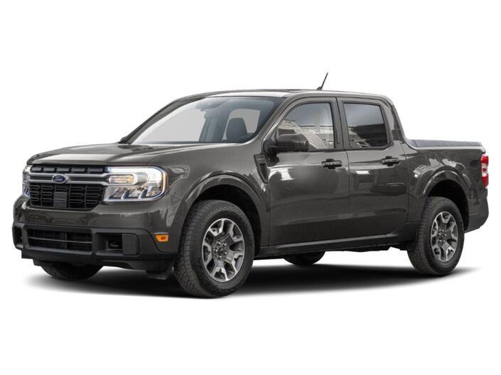 2022 Ford Maverick XL - INCOMING UNIT - *DEAL PENDING* Calgary AB