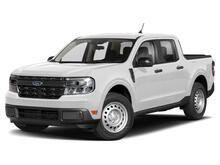 2022_Ford_Maverick_XL_ Pampa TX