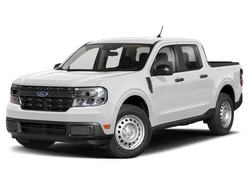 2022 Ford Maverick XL Tampa FL