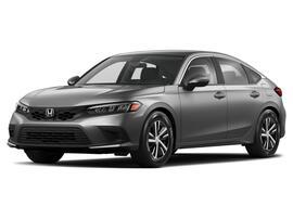 2022_Honda_Civic Hatchback_LX CVT_ Phoenix AZ