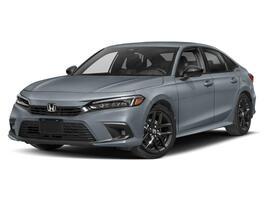 2022_Honda_Civic Sedan_Sport CVT_ Phoenix AZ