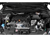2022 Honda HR-V EX Cayey PR