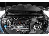 2022 Honda HR-V LX Cayey PR
