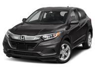 2022 Honda HR-V LX Rome GA