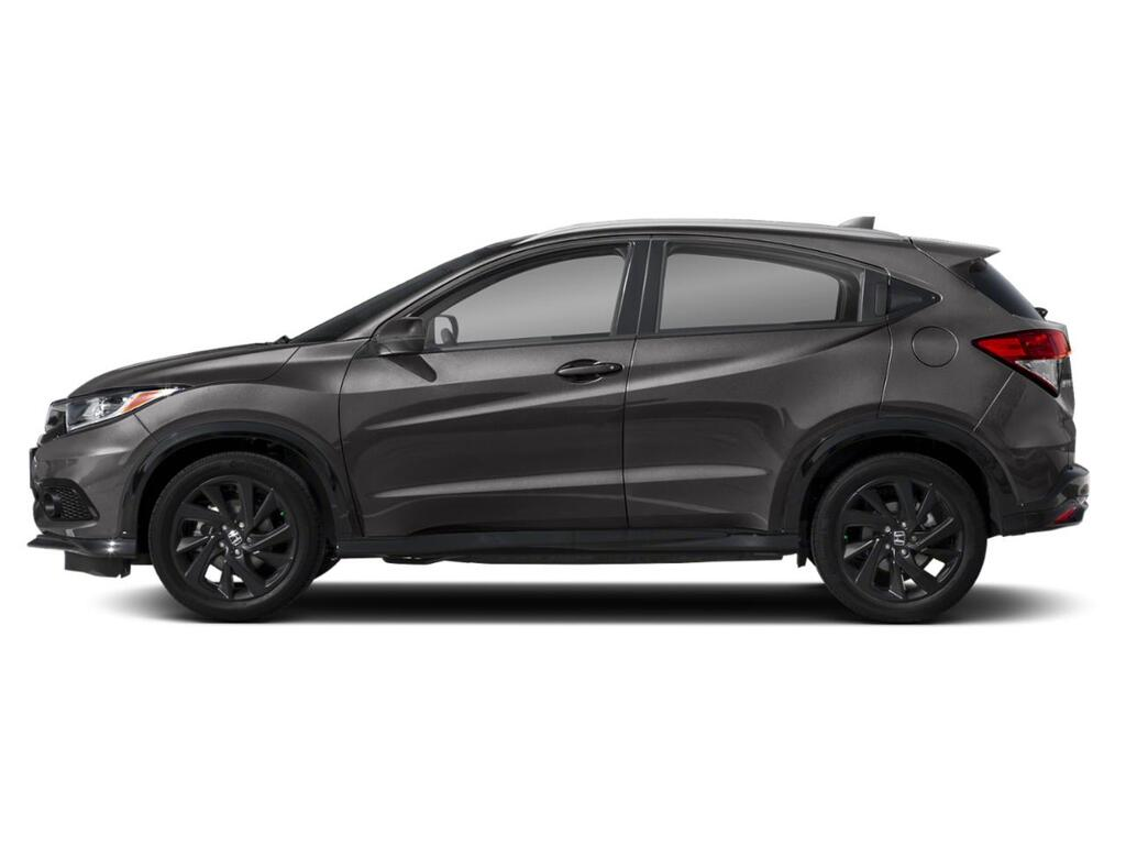 2022 Honda HR-V Sport Salisbury MD