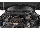 2022 Honda HR-V Sport San Juan PR