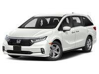 Honda Odyssey EX 2022