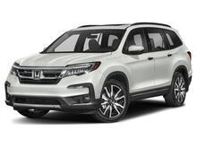 2022_Honda_Pilot_Touring 7-Passenger 2WD_ Meridian MS