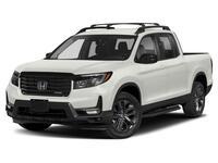 Honda Ridgeline Sport 2022