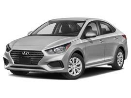 2022_Hyundai_Accent_SE_ Phoenix AZ