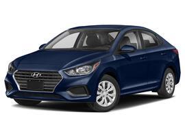 2022_Hyundai_Accent_SE Sedan IVT_ Phoenix AZ